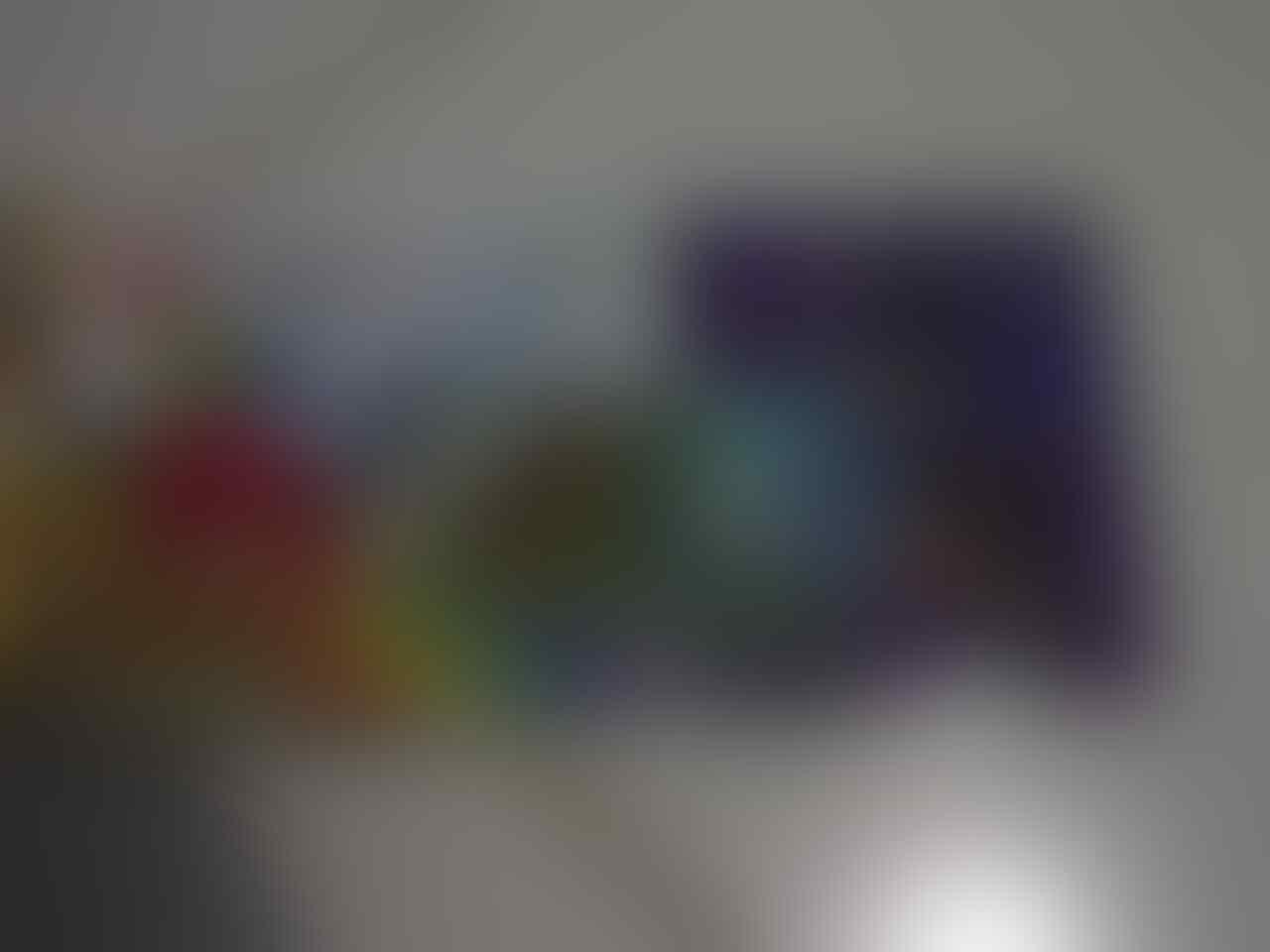 ๑۩۞۩๑ Game Portable TORI SEGA KING 12 bit & 32 bit ๑۩۞۩๑