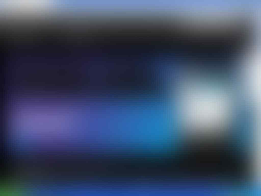 Hari ini BBM untuk Android & iPhone resmi diluncurkan !