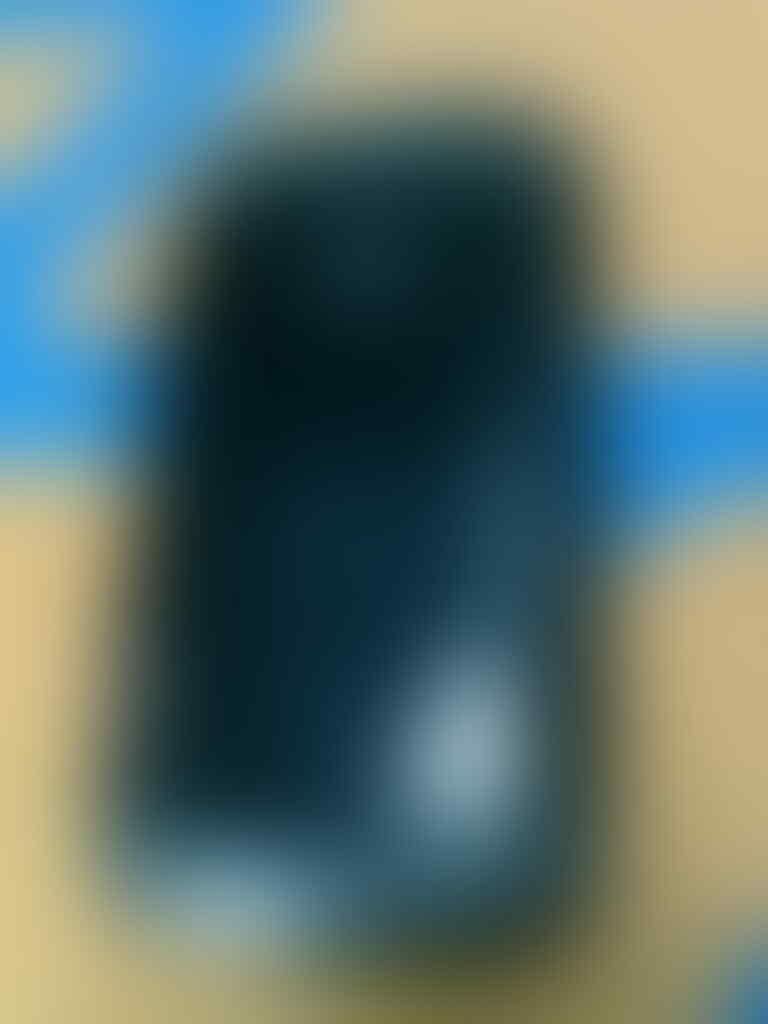 Sedona 9350 eks US original 100% COD 24 jam
