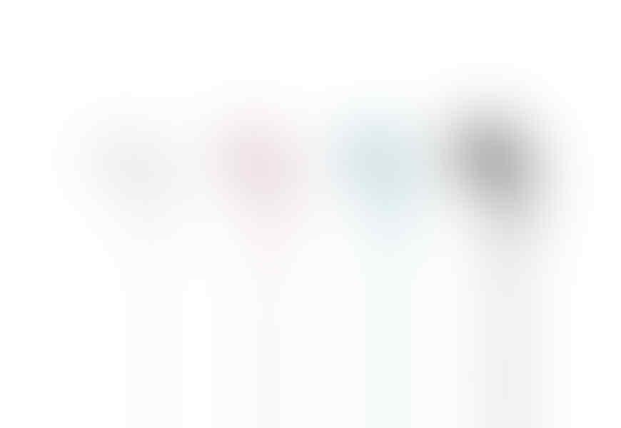 [declown] Cowon X9, E2, D3 Pleneu, SE2, CE1 BNIB Garansi Resmi PALING MURAH MASUK!!!