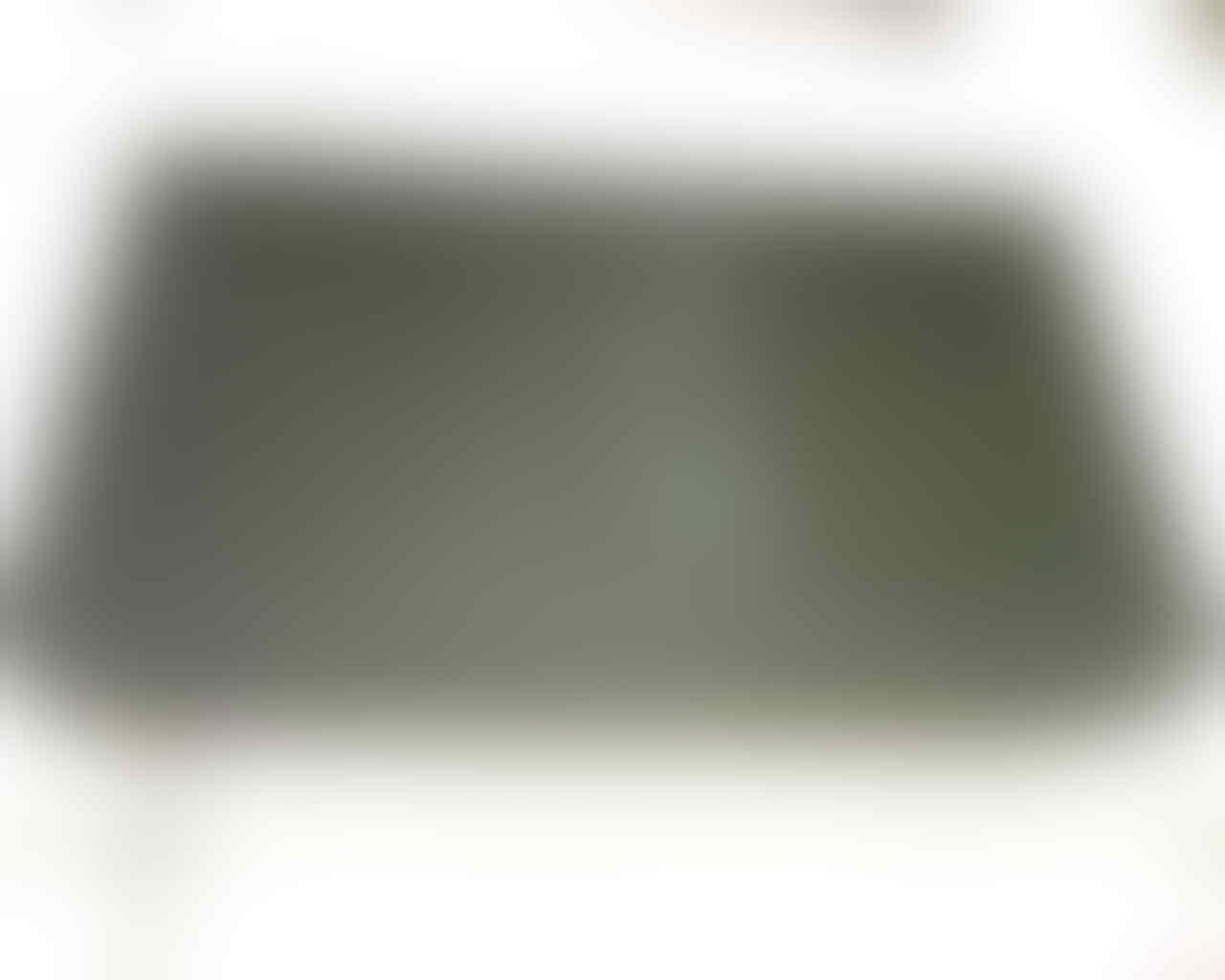 PS 2 fat seri paling dicari SCPH 50001