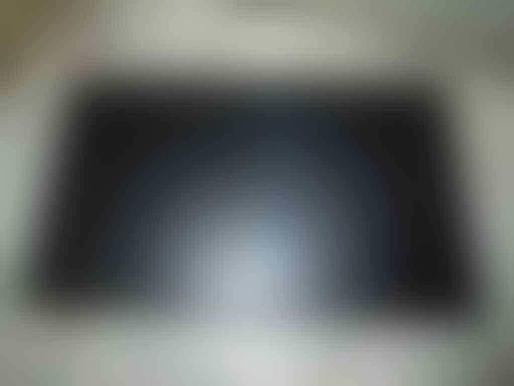 Ps2 seri 50006 optik