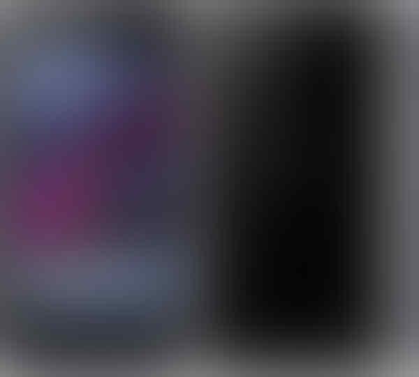 Sony Xperia Honami Z1 Resmi Diperkenalkan, Smartphone Dengan Kemampuan Kamera Canggih