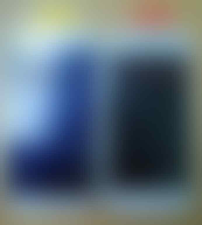 Cara bedain Samsung GALAXY S4 Asli (ORI) dengan yg Palsu (KW)