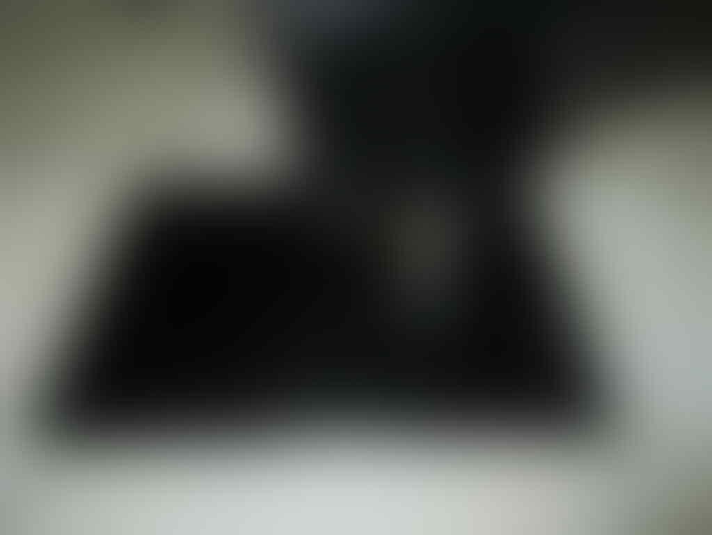 ps2 slim seri 90006 optik tangerang