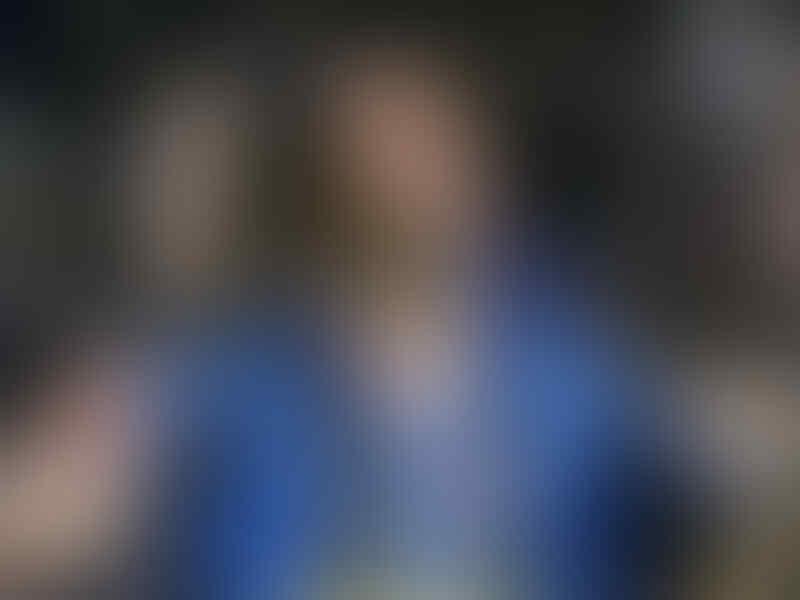 Sebelas Pemain Top Italia yang Gagal Bersinar di Liga Inggris