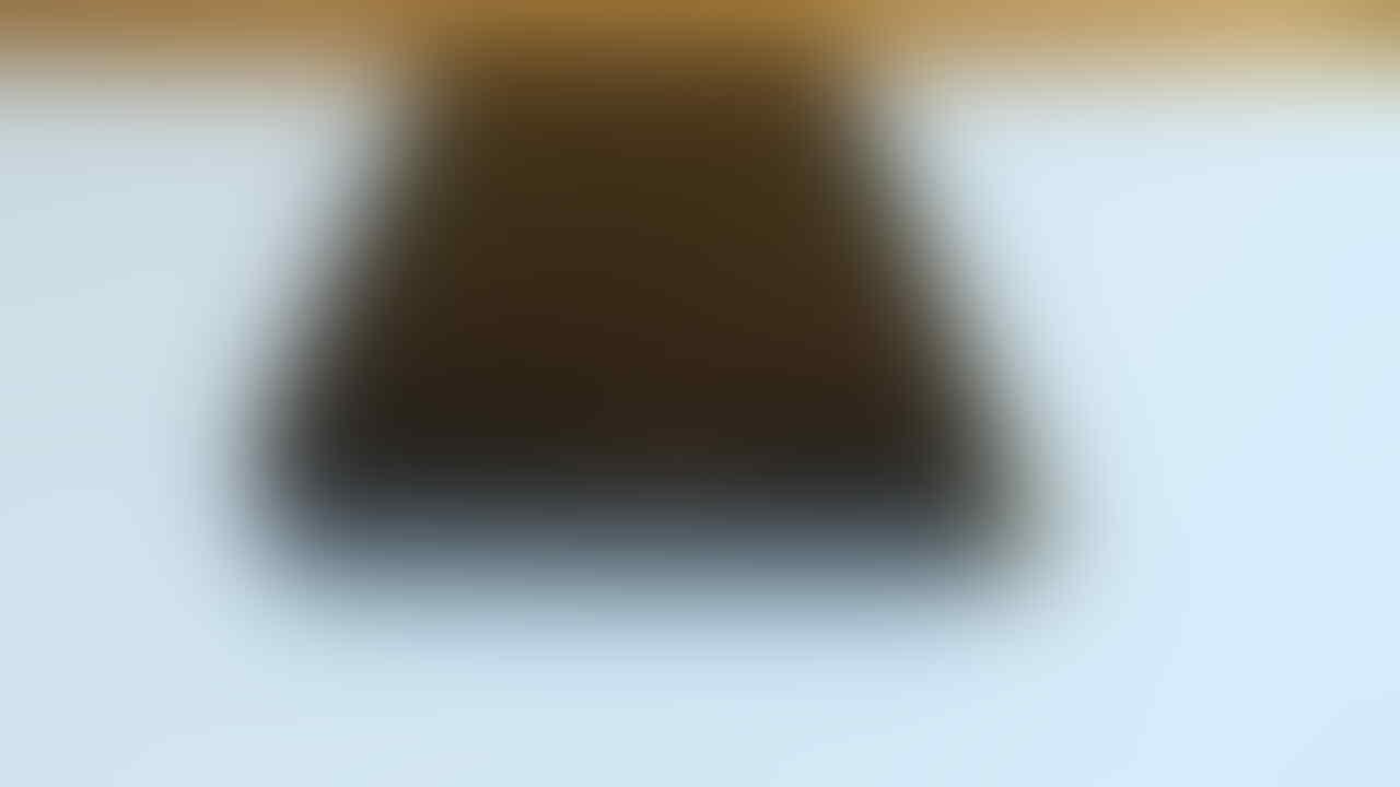 MOTOROLA DROID RAZR MAXX HD - GSM/CDMA GLOBAL PHONE