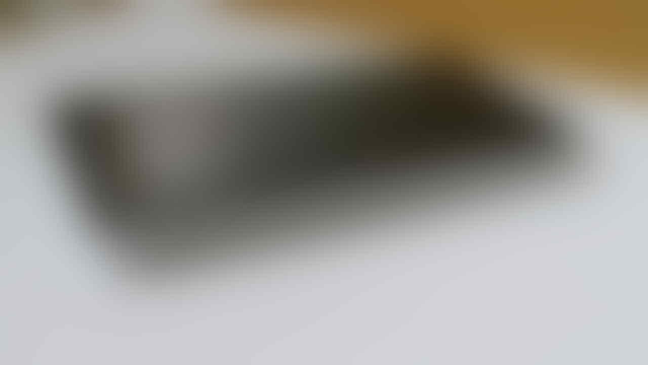 NOKIA LUMIA 928 + NOKIA WIRELESS CHARGER, CDMA/GSM GLOBAL PHONE