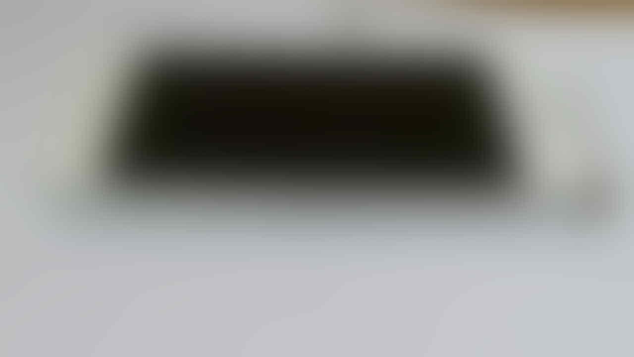 IPHONE 5 16GB WHITE + OTTERBOX