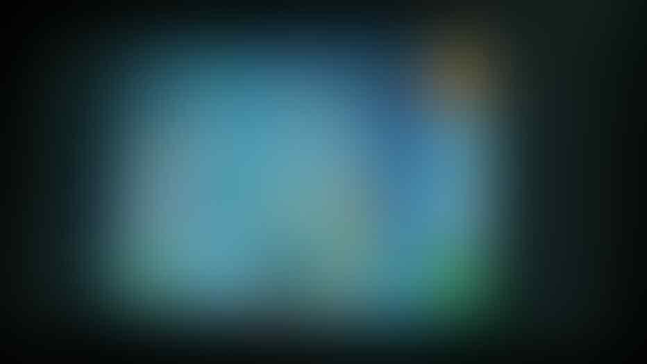 JUAL iPhone 4 16GB WHITE FU - BOGOR / DEPOK / PAMULANG