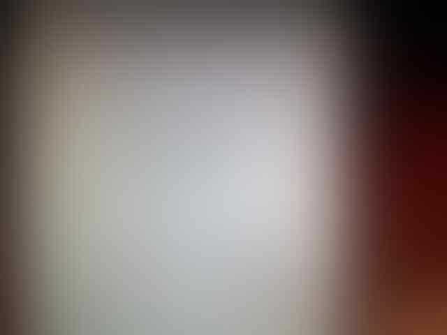 Jual Iphone 4g 32gb FU White Mulus Komplit bonus Game HD + APP Jailbreak 90GB