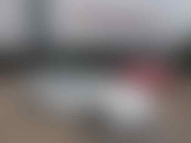 PORSCHE 911 CARRERA S NEW FULL OPTION 2013! (SURABAYA)