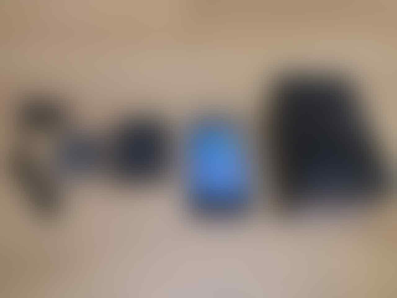 LG OPTIMUS LTE LU6200 HITAM ISTIMEWA (case dan baterai cadangan for sale)