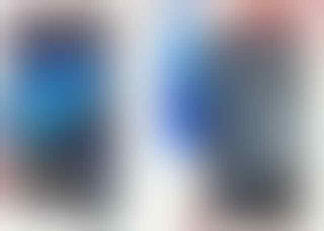 wts Samsung Galaxy S2 epic black cdma fullset + bonus
