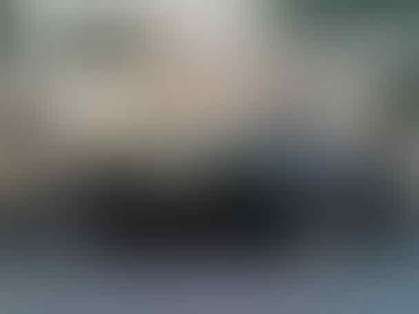 MERCEDES NEW EYES E320 TH.98 METALIC BLACK