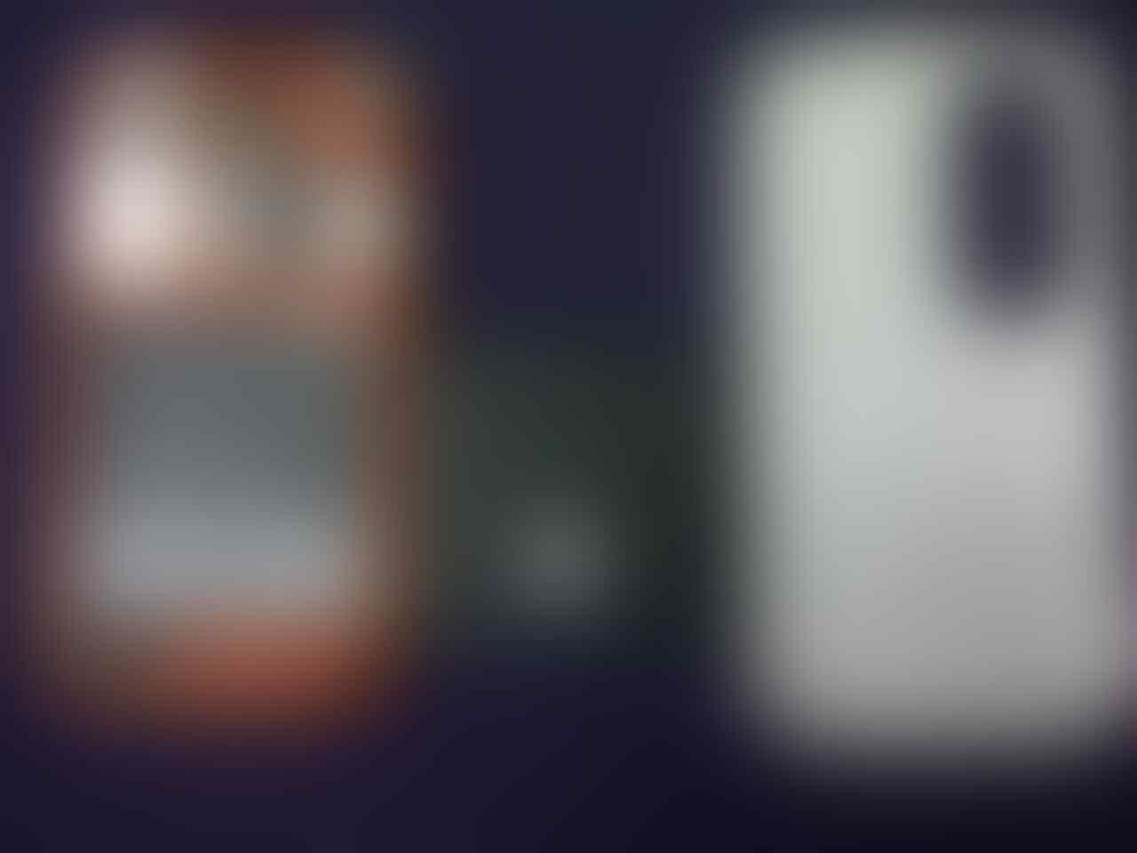 HTC DESIRE V Dual GSM ON Mulus bangett...