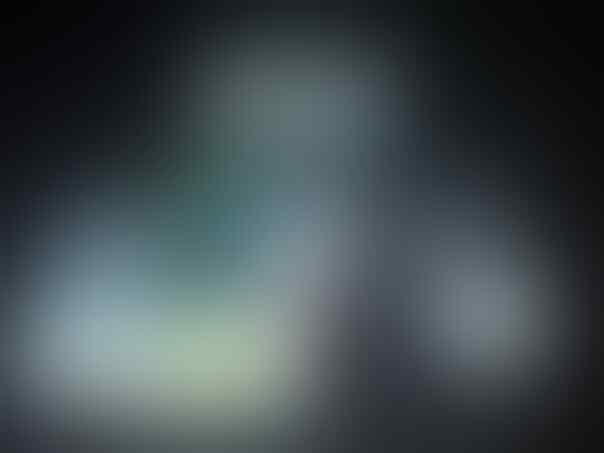 blackberry davis 9220 white 99% mulus fullset ( garansi TAM ) baru pake 3 bulan