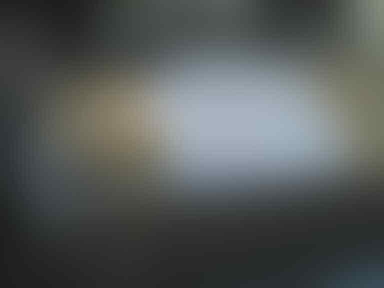 Headphone & Earphone SONY-PHILIPS 100% ORIGINAL !!!! ( Headsetseries.com)