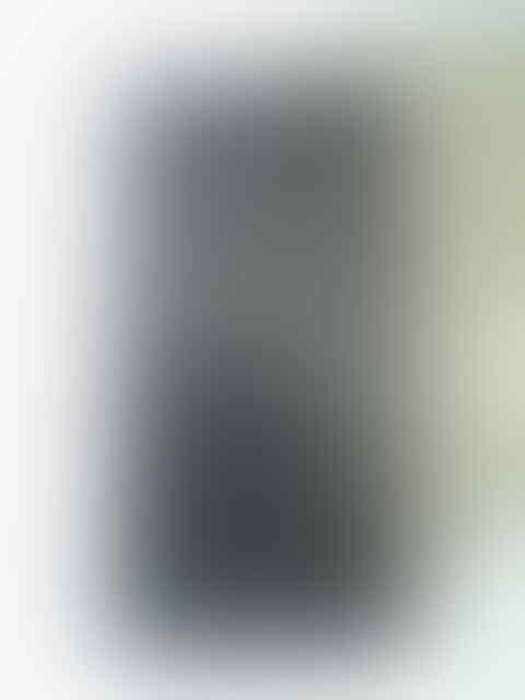 wts Huawei ascend G510 hitam, mulus, jual cepat, (bandung)