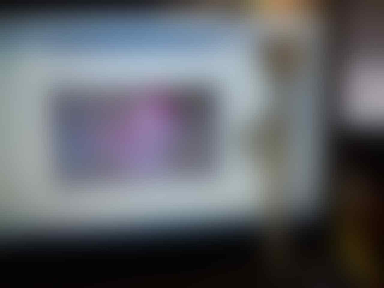 [FOTO] Cara Bikin SESUATU dari TISSU yang Bakal BIKIN CEWE agan KLEPEK-KLEPEK