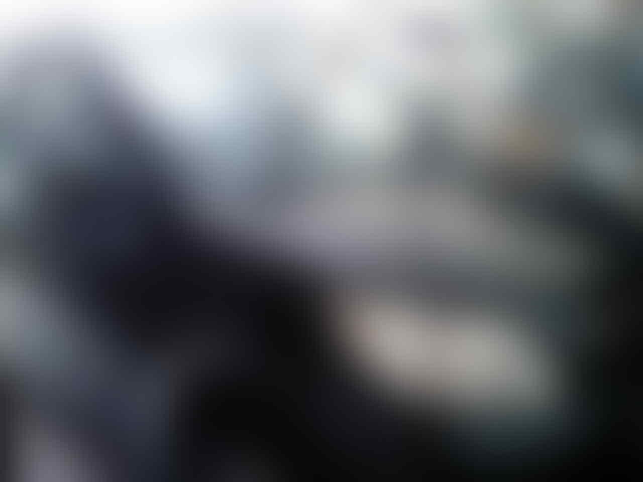 TOYOTA RUSH G AT 2013 Km 3rb ASLI!!