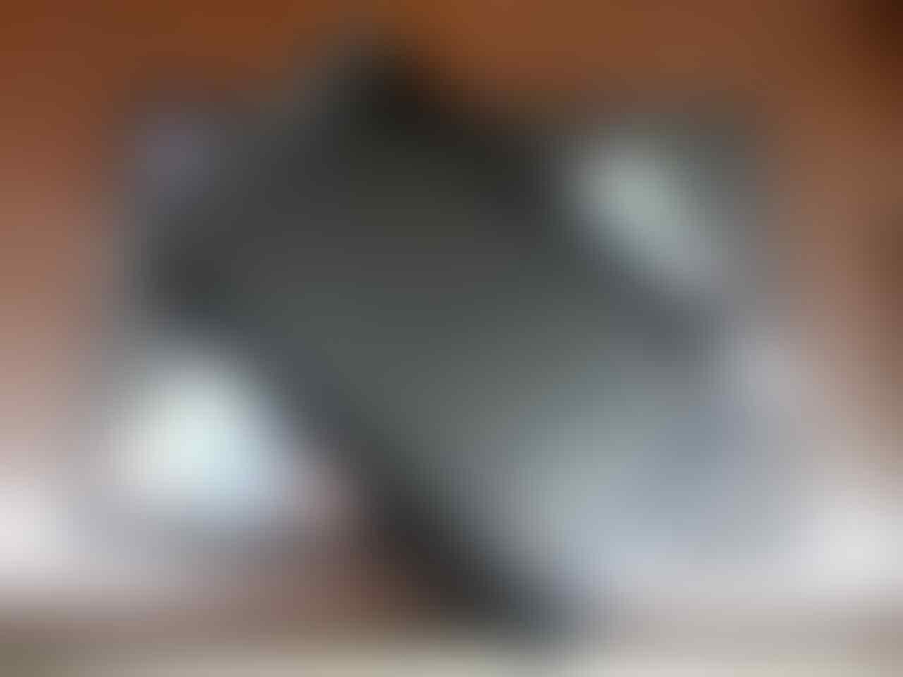AXIOO PicoPad 7 GGA