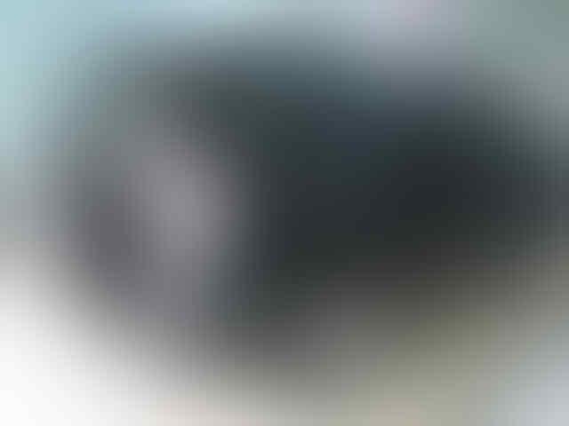 daihatsu terios tx/mt bandung jakarta gambar bisa via bb blackberry