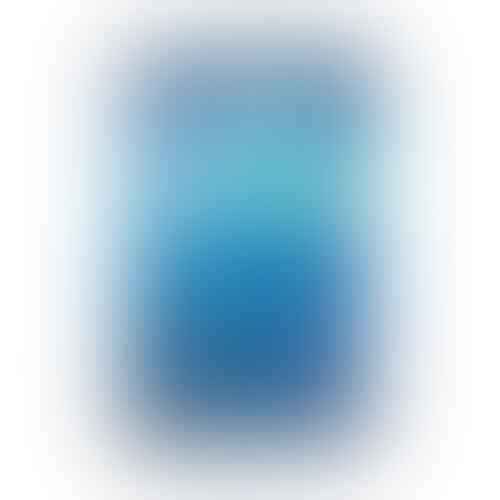 Samsung Galaxy Tab 3 8.0 - 16 GB - Putih