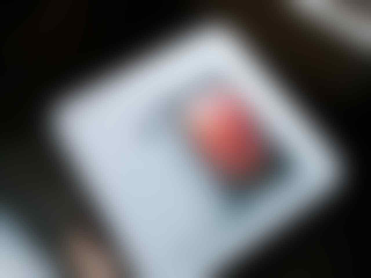 Jual HTC One harga 1.750.000 masih baru dngan harga murah.