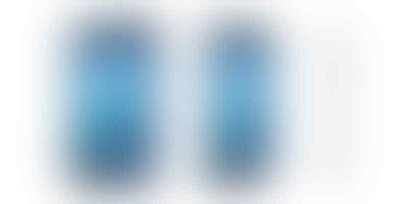 MURAH Samsung Galaxy Mega 6.3 I9200 BARU KELENGKAPAN FULSED NEW ORIGINAL GRANSI RESMI