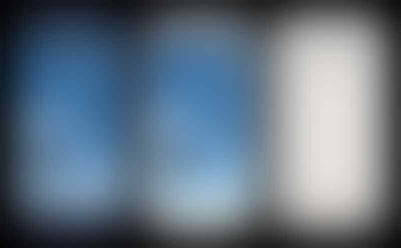 JUAL ORI SAMSUNG S3 dan S4 Murah Garansi SAMSUNG