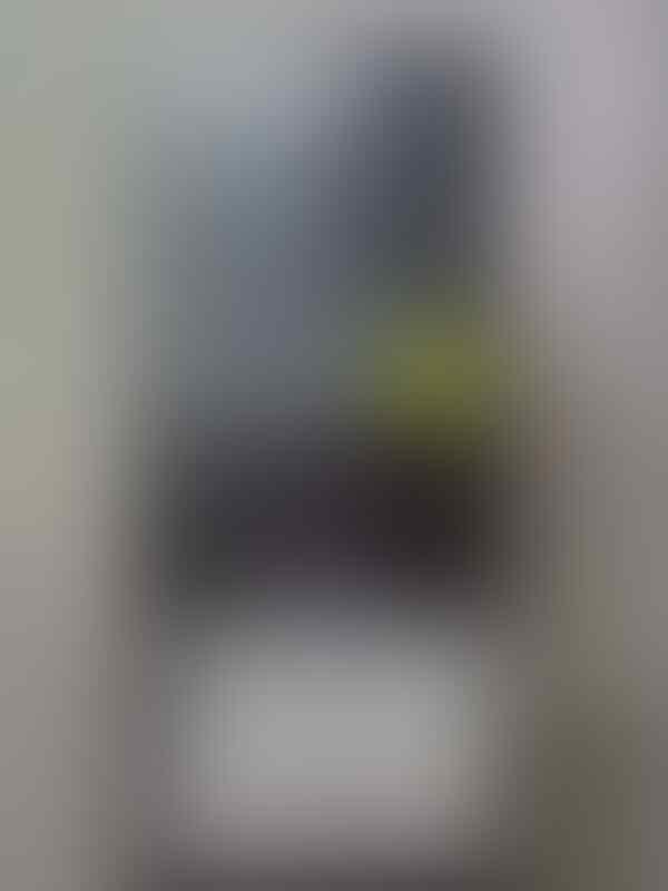 Jual Blackberry Bold 9790 Bellagio - Pure White [BNIB]