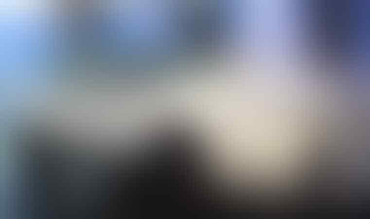 Promo ETIOS DP kecil BONUS melimpah,,3M & Audio DVD