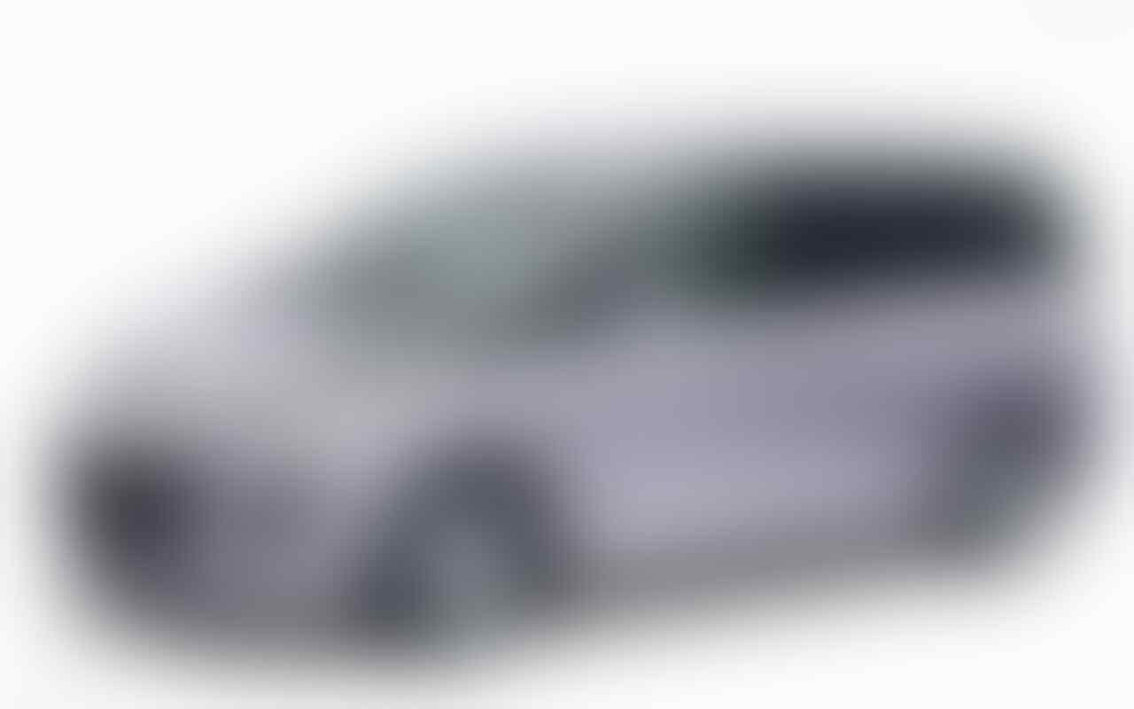 Mazda Biante mobil nyaman berkelas utk keluarga (bekasi)