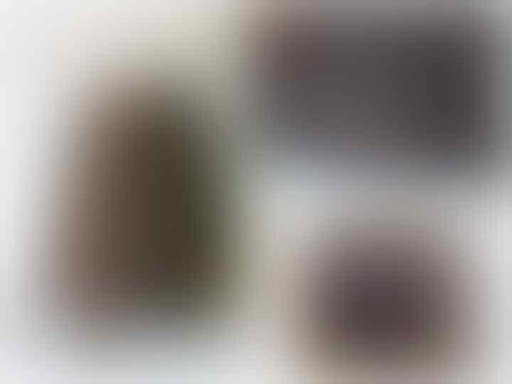 ஜ۩۞۩ஜ JUAL TAS BONJOUR SERIES !! BENTUK LUCU & KEREN :), ஜ۩۞۩ஜ