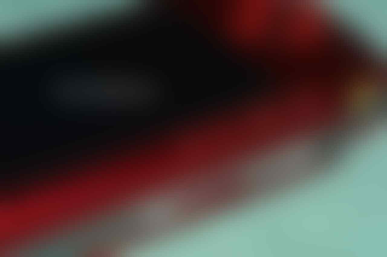 WTS PSP 3006 FULLSET RED PIANO SURABAYA