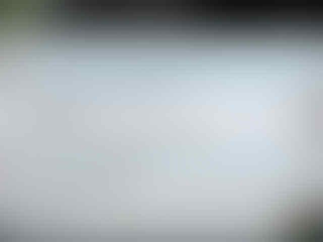 Sony Xperia Z1 compact dan Samsung Galaxy S3 mini