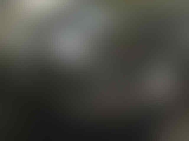 FORD FIESTA 1.4 TREND M/T 2013 OVER KREDIT ,MURAH AJA GAN