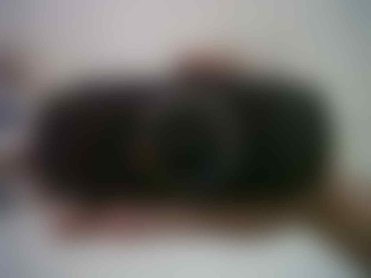 PSP Masih Bagus..MURAH !!!