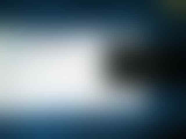 WTS ; BB Z10 PEMBELIAN 21 JUNI 2013 + BONUS ANTI GORES + SOFTCASE