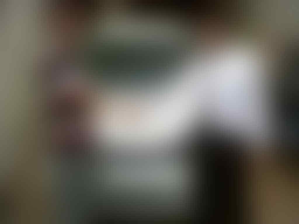 DEALER RESMI HONDA | CASH/ KREDIT | PROMO MENARIK HONDA FREED, BRIO,JAZZ, CITY, CRV