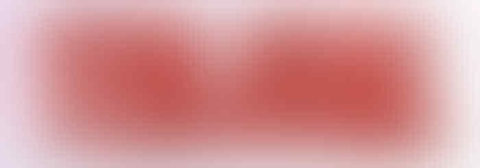   --- Modem Huawei K3520 Vodafone - HSDPA Unlock Modem Up To 7.2 Mbps ---  