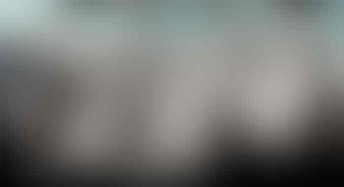 ░░▒▒▓▓ PROMO NEW MAZDA BIANTE ▌DEALER RESMI MAZDA JAKARTA ▓▓▒▒░░