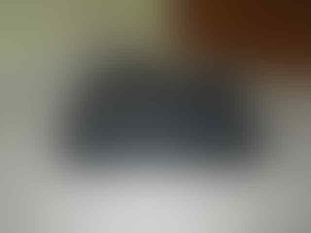 Lelang Audio September Ceria JILID - 2