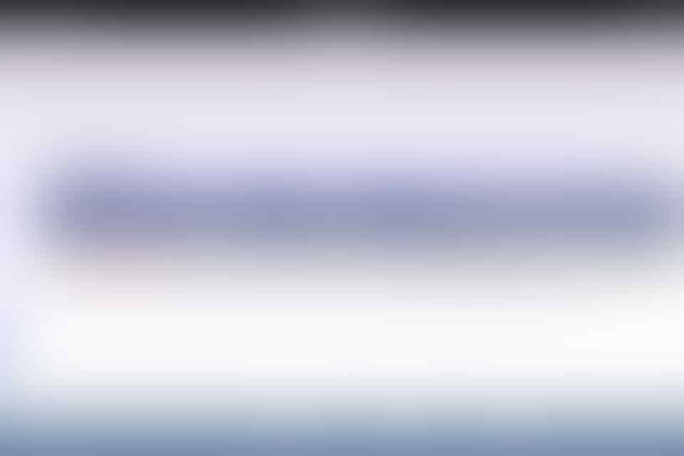 Samsung Galaxy S3 Titanium Grey muraaaaaaaah