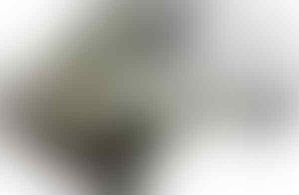 SUZUKI BLIND VAN HIGH 100% TERBARU 2013