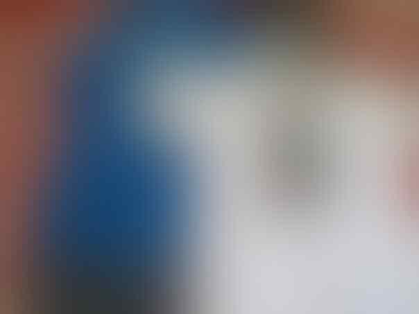 PROMO DAN SALE JERSEY GRADE ORI CLUB DAN TIM NASIONAL WORLD CUP MURAH