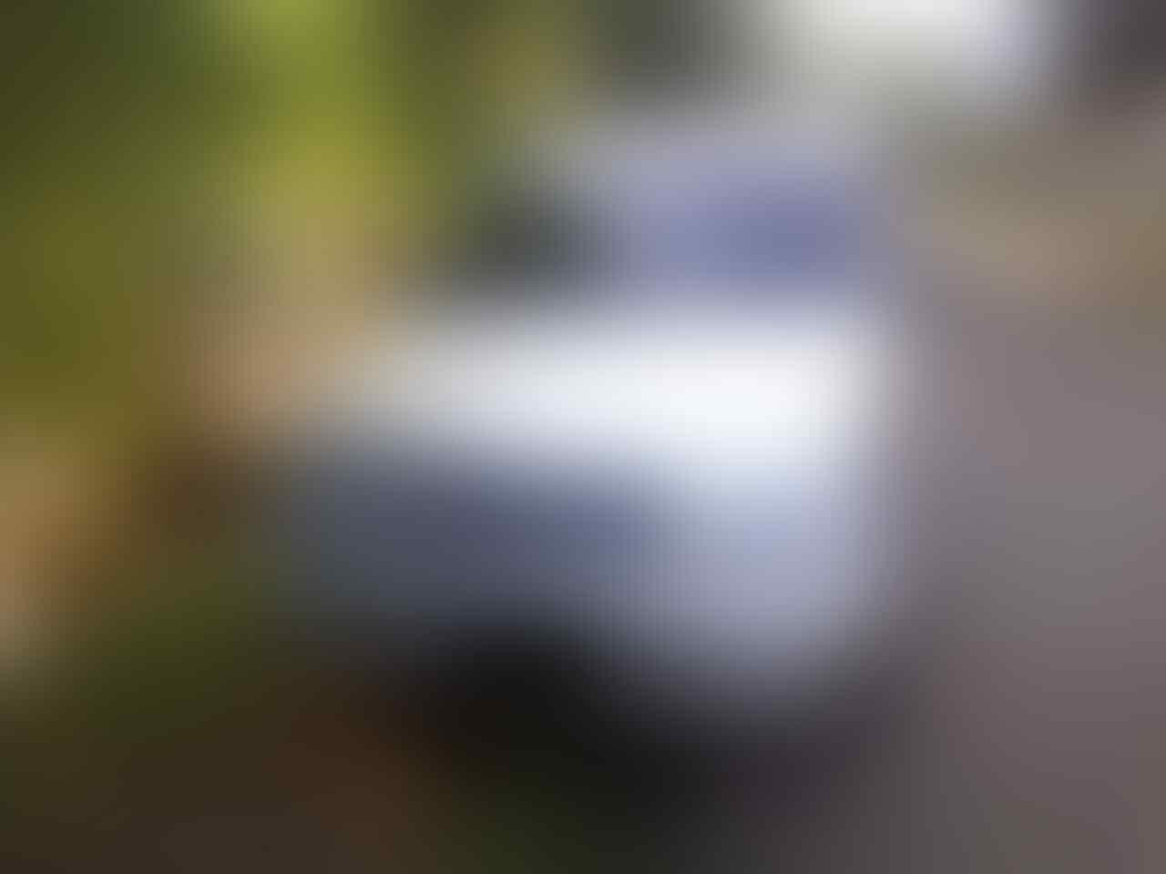Toyota Kijang Ssx - Up 1,8 Th 2000 Efi (full Option)