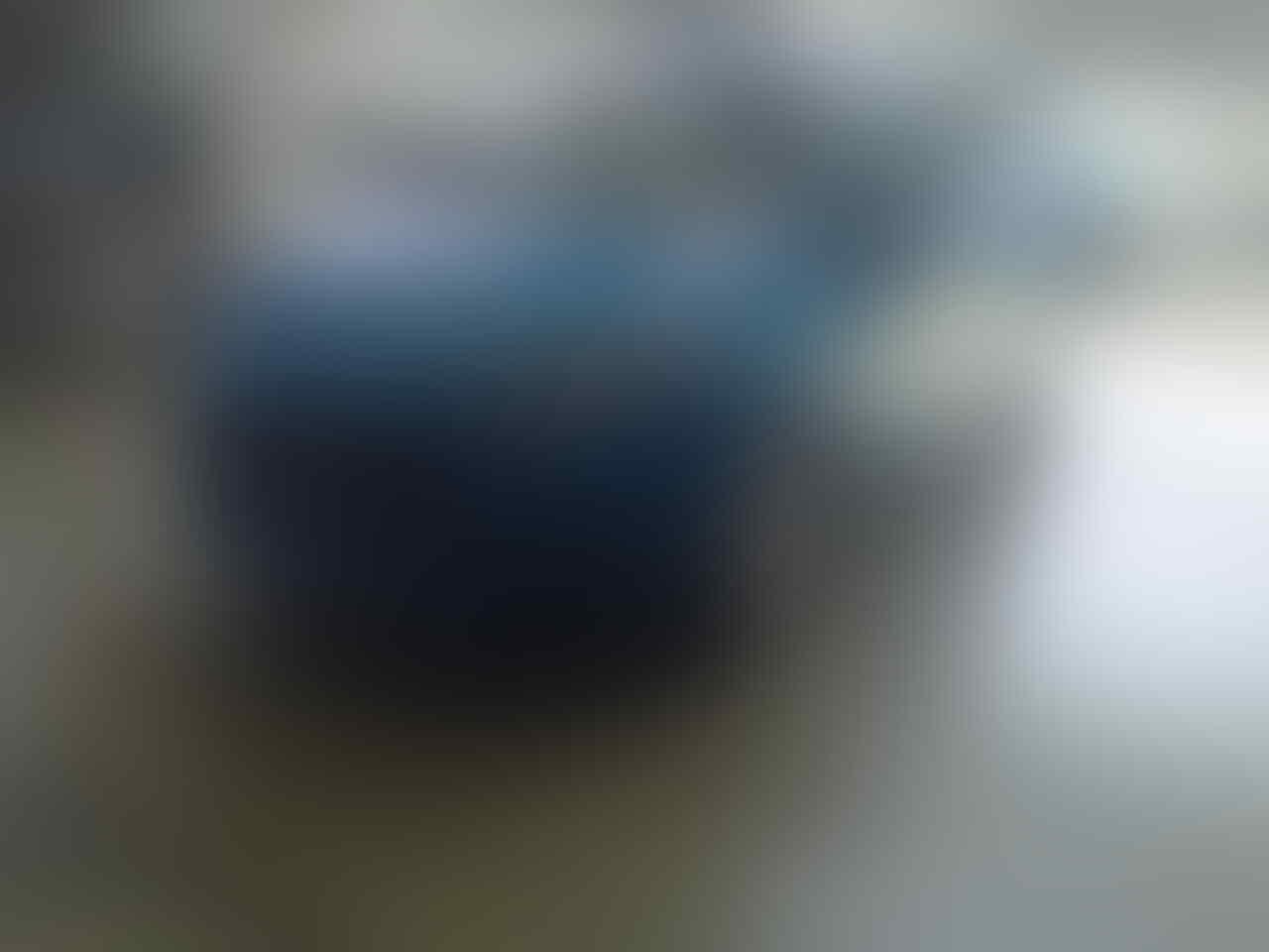 New Ford Fiesta 1.5L MCA Promo Free VKOOL dan Diskon*