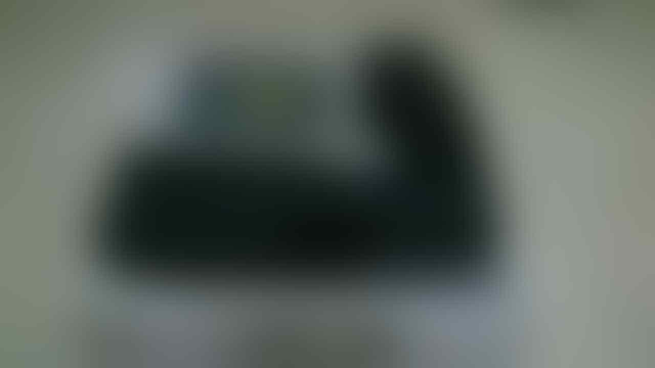 Jual PS3 160 GB CFW 4,46 rogero CECH-2506A..mulus gan!!!!